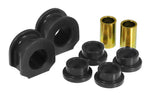 Prothane 73-80 GM Full Size Front Sway Bar Bushings - 1 1/4in - Black