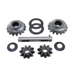Yukon Gear Standard Open Spider Gear Kit For Dana 50 w/ 30 Spline Axles