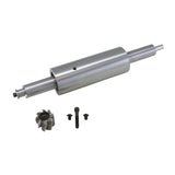 Yukon Gear Dana 80 & GM/Chrysler 11.5in Spindle Id Boring Tool For 37 & 38 Spline Axle Conversion