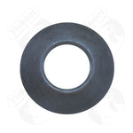 Yukon Gear 7.5 & 7.625 Standard Open Pinion Gear Thrust Washer
