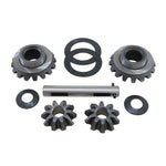 Yukon Gear Replacement Standard Open Spider Gear Kit For Dana 60 w/ 32 Spline Axles