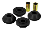 Prothane 65-70 Chevy Front Strud Rod Bushings - Black