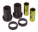 Prothane 60-72 Chevy C10/G10 Rear Trailing Arm Bushings - Black