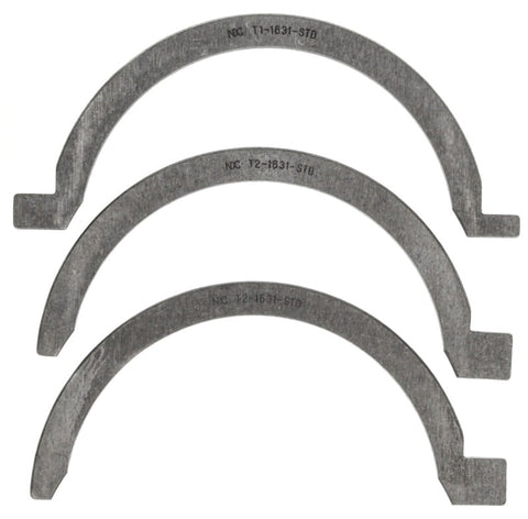 Clevite Ford Products V8 4.6L SOHC-DOHC 2005-10 Thrust Washer Set