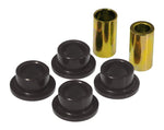 Prothane 04-05 Pontiac GTO Front Strut Rod Bushings - Black