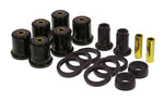 Prothane 64 GM Mid-Size Rear Control Arm Bushings - Black