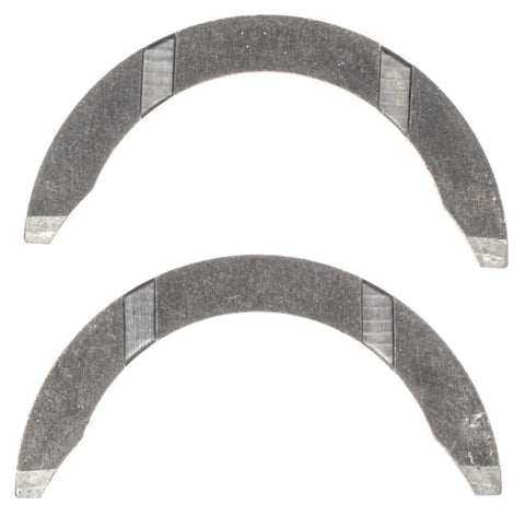 Clevite Mazda 4 1991cc 1998-93 Thrust Washer Set