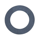 Yukon Gear Dana 44 / Ford 8in / 9in / and Model 20 Side Gear Thrust Washer Replacement