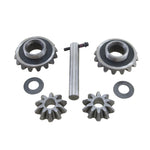 Yukon Gear Standard Open Spider Gear Kit For 8.8in Ford Irs w/ 28 Spline Axles