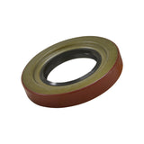Yukon Gear Axle Seal For 9.5in GM