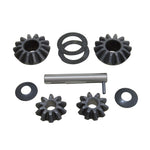 Yukon Gear Replacement Standard Open Spider Gear Kit For Dana 30 w/ 27 Spline Axles