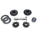 Yukon Gear Standard Open Spider Gear Kit For 8.5in GM w/ 28 Spline Axles