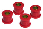 Prothane Jaguar Front Upper Inner Control Arm Bushings - Red