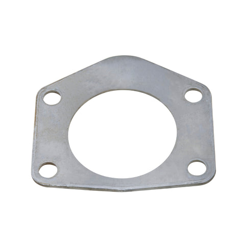 Yukon Gear Axle Bearing Retainer Plate For Ya D75786-1X & Ya D75786-2X