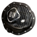 BD Diesel Differential Cover Front - AA 14-9.25 -  03-13 Dodge 2500/03-12 3500