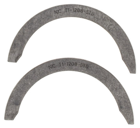 Clevite Nissan 1597cc Eng 1989-90 Thrust Washer Set