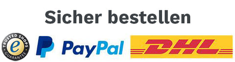 drei-logos-paypal-dhl-trusted shops
