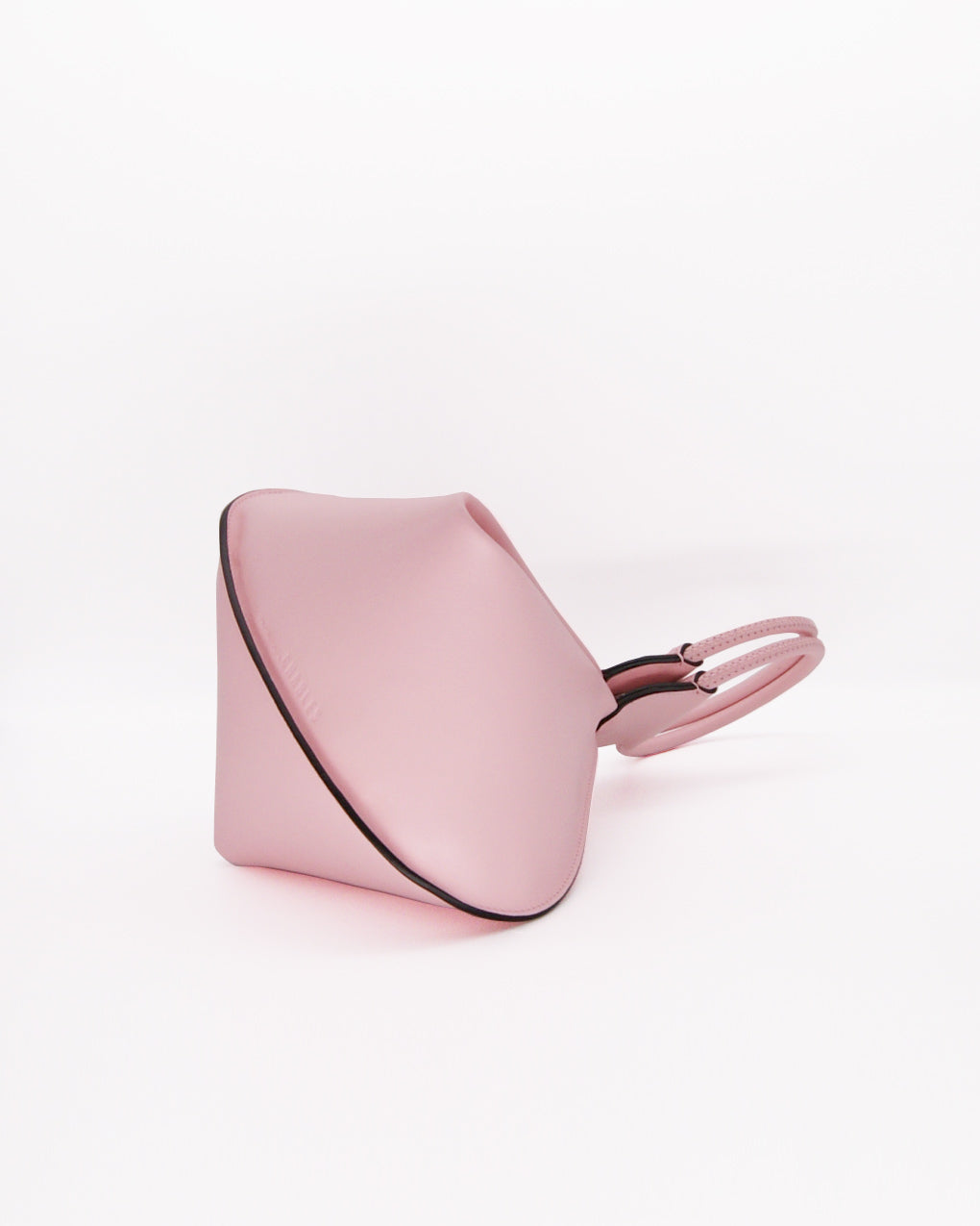 Lady Gwen Bag Powder Pink