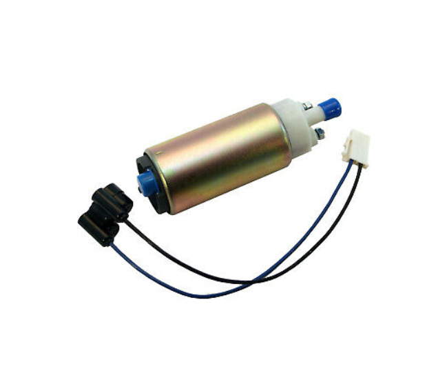 Aftermarket Outboard Fuel Pumps