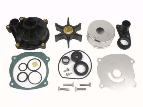 Johnson/ Evinrude 5001594 Water Pump Repair Kit 85-300HP