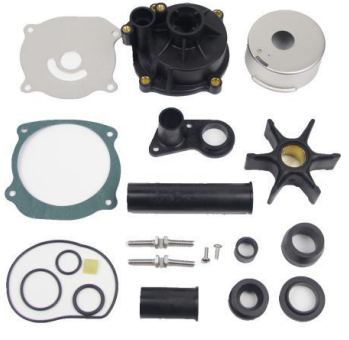Johnson/ Evinrude 5001595 Water Pump Repair Kit 90-300HP
