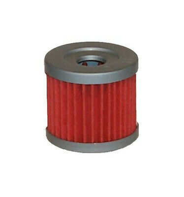8-20HP Suzuki Oil Filter 16510-05240 (Aftermarket)
