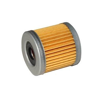 75-250HP Honda Fuel Filter 16911-ZY3-010 (Aftermarket)
