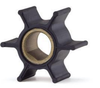 9.9-15HP Honda Seawater Impeller 19210-ZV4-013 Replacement
