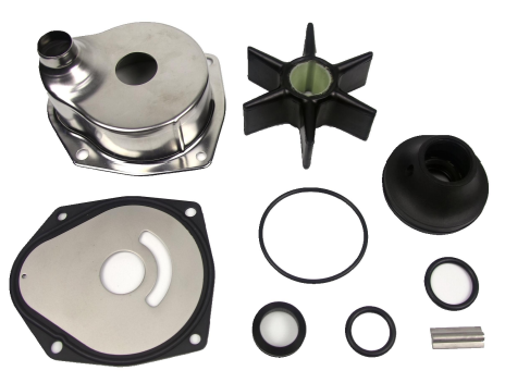 Mercury / Mercruiser 817275Q05 Water Pump Repair Kit