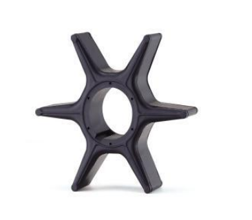 75-150HP Honda Seawater Impeller 19210-ZW1-B02 Replacement