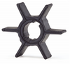 Tohatsu Seawater Impeller 309-65021-1 Replacement