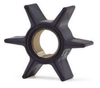 Johnson/ Evinrude Seawater Impeller 388702 Replacement
