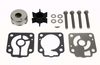 Tohatsu 3T5-87322-3 Water Pump Repair Kit 40-50HP