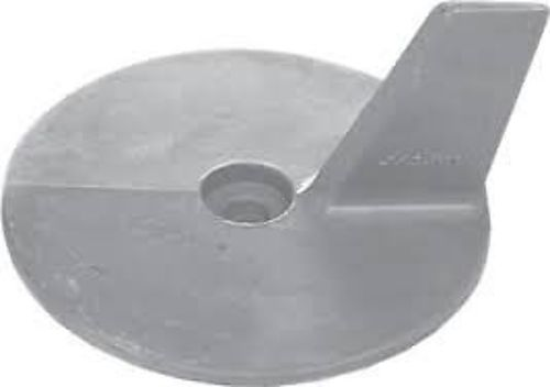 Honda Outboard 41107-ZW1-B01 Anode  Replacement