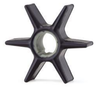 Mercruiser Seawater Impeller 47-43026T2 Replacement