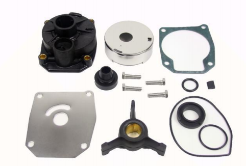 Johnson / Evinrude 433549, 438592 Water Pump Repair Kit 40-60HP