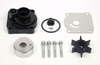 Yamaha 61N-W0078-11 / 69P-W0078-01 Water Pump Repair Kit 25-30HP
