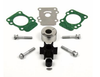 Yamaha 682-W0078-A1 Water Pump Repair Kit 9.9/15HP