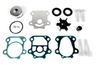 Yamaha 6CJ-W0078-00 Water Pump Repair Kit 70HP