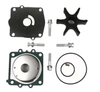 Yamaha 6G5-W0078-01 Water Pump Repair Kit 150/175/200/225HP