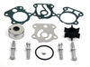 Yamaha 6H3-W0078-A0 Water Pump Repair Kit 50/60HP