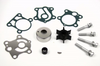 Yamaha 6H4-W0078-00 Water Pump Repair Kit 25-50HP