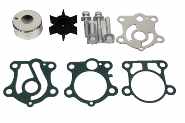 Yamaha 6J8-W0078-A2 Water Pump Repair Kit 30HP