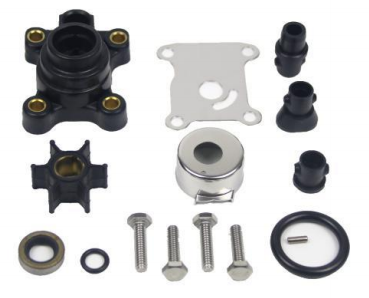 Johnson/ Evinrude 394711 Water Pump Repair Kit 9.9-15HP