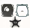 Suzuki 17400-90J20 Water Pump Repair Kit 90-140HP