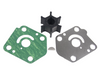 Suzuki 17400-93951 Water Pump Repair Kit 9.9-15HP