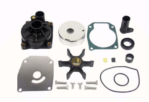 Johnson/ Evinrude 432955 Water Pump Repair Kit Replacement 60-75HP