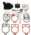 Mercury 46-96148A8 Water Pump Repair Kit 85-300HP