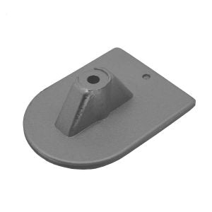 Mercruiser Outboard 47820A1 Anode Replacement