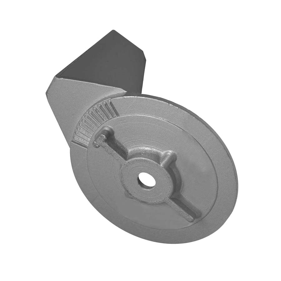 Mercruiser Outboard 822157C2 Anode Replacement